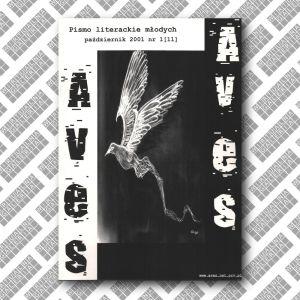 aves_listopad_2001