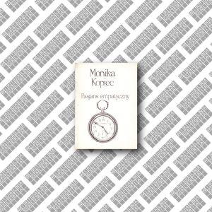 monika_kopiec