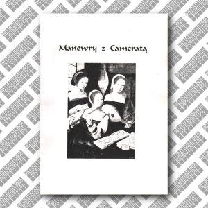 manewry_z_kamerata