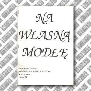 na_wlasna_modle