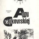 wystawa_anny_czajkowskiej