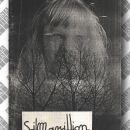 simarillion_92 _1